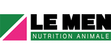 Le Men Nutrition Animale